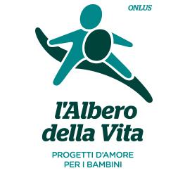 logo_alberodellavita