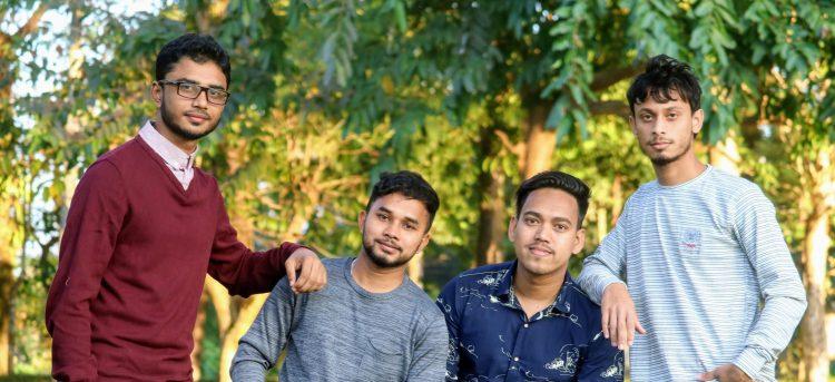 Photo by Iqbal Hussain Topu on Unsplash