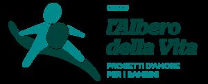 logo fadv