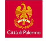 logo_palermo