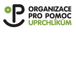 logo_pro