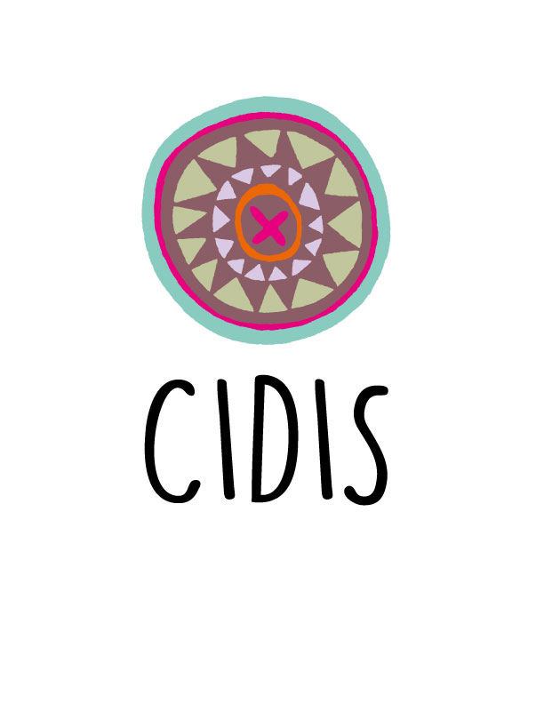 logo-cidis-2019