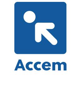 logo_accem
