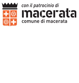logo_macerata