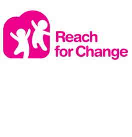 logo_reach